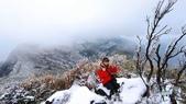 110.01.09美麗的追雪記:小觀音山03.jpg