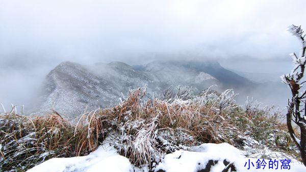 110.01.09美麗的追雪記:小觀音山04.jpg