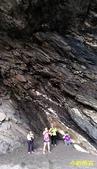 108.06.08粉鳥林-朝陽國家步道-南澳海蝕洞:粉林鳥海蝕洞72.jpg