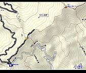 GPS記錄我的足跡:姜子寮山未完成.jpg