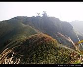 100年陡步山林:大屯溪古道58.jpg