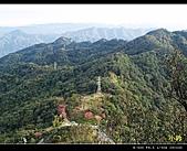 100年陡步山林:姜子寮山35.jpg