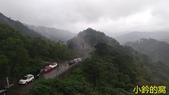 109.10.17雲海山-二格山徑路跑賽之旅:雲海山17.jpg