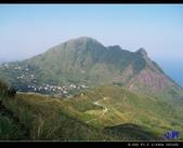 台灣小百岳:基隆山.jpg
