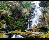 100年陡步山林:0207-2.jpg