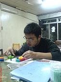 Family:DSC07005.JPG