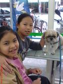 Family:DSC07172.JPG