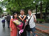Family:DSCN4601.JPG