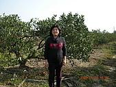 Family:DSCN1358.JPG