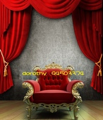 4d立體設計@wedding&event decoration繄蘼鮮花批發專業場地婚禮佈置:2457331_080804803000_2.jpg