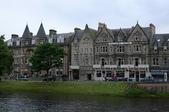 尼斯湖、厄克特堡Urquhart Castle 、愛蓮朵娜堡Eilean Donan Castle:01.JPG