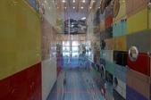 台灣玻璃博物館、Pause Bonheur甜點實驗室、宮賞藝術會館:17.JPG