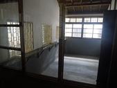 獄政博物館、檜意森活村、左岸假期飯店:12.JPG