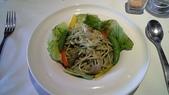 舒果、洋蔥、bistro88、翰林茶館、品田、沙淘宮菜粽、大勇街鹹粥:20.jpg