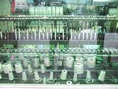 興隆毛巾觀光工廠:1852495466.jpg