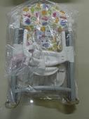 寶寶枕頭、襪子、奶瓶、餐具、布偶、餐椅、藍印子、吸鼻器、健力架、遊戲床、Oball:21.JPG