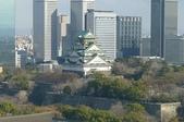 松屋、大阪歷史博物館、大阪天守閣:20.JPG