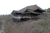 現代與傳統京阪七日遊ADY2(二):1192238463.jpg