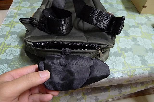 背包、垃圾桶、COACH、踢不爛、外套、正官庄、面紙盒:22.JPG