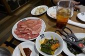 白色戀人公園、一幻拉麵、PLUMM HOTEL YOKOHAMA、橫濱牛角吃到飽:74.JPG