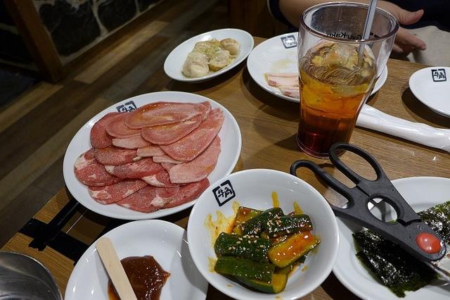 74.JPG - 白色戀人公園、一幻拉麵、PLUMM HOTEL YOKOHAMA、橫濱牛角吃到飽