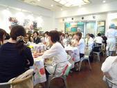 東京流浪十三天--DAY8 (五):1344324069.jpg