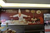 阿綿麻糬、藍屋、costco商品、橋北屋、8%冰淇淋:03.JPG