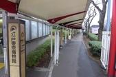 江戶東京博物館:05.JPG