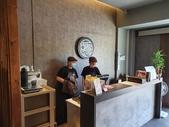 隱鍋、星野肉肉鍋、陶作坊點數兌換、咖啡膠囊:02.jpg