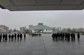 江戶東京博物館:08.JPG