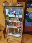 田園素食、Switch主機遊戲片、氣炸烤箱、小米手環5、正官庄切篸、綠典藏茶壺:03.jpg