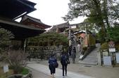 現代與傳統京阪七日遊ADY2(二):1192238464.jpg