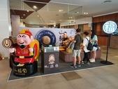 但馬屋、J.S. Foodies Tokyo、三井outlet、綠宿行旅:43.jpg