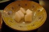 蝴蝶機及週邊、立發日本料理、冰滴咖啡壺、DIR-635:20.JPG