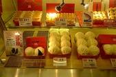 蓬萊肉包、小B、tables café、黑門市場、福壽堂秀信、今井烏龍麵:04.JPG