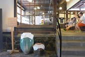 小倉山莊、中村藤吉、平等院、月桂冠紀念館、寶玉堂:15.jpg
