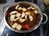 隱鍋、星野肉肉鍋、陶作坊點數兌換、咖啡膠囊:14.jpg