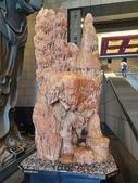 中台禪寺木雕館、18度C巧克力工房、日高鍋物、埔里日記:14.jpg