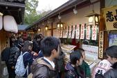 現代與傳統京阪七日遊ADY2(二):1192238465.jpg