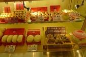 蓬萊肉包、小B、tables café、黑門市場、福壽堂秀信、今井烏龍麵:03.JPG