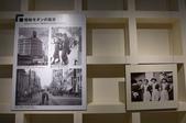 江戶東京博物館:83.JPG