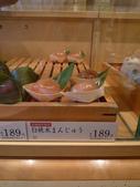 東京流浪十三天--DAY8 (四):1038991024.jpg
