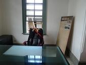 獄政博物館、檜意森活村、左岸假期飯店:07.JPG