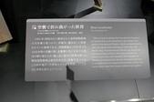 江戶東京博物館:91.JPG