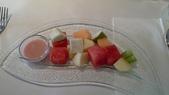 舒果、洋蔥、bistro88、翰林茶館、品田、沙淘宮菜粽、大勇街鹹粥:06.jpg