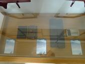 獄政博物館、檜意森活村、左岸假期飯店:10.JPG