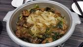 廚房有雞、Shabusato、石二鍋、陶板屋、滿玥軒、逐鹿炭火燒肉:04.jpg