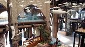 德陽艦、億載金城、虱目魚主題館、高雄駁二、檜意森活村、古坑綠隧驛站:21.jpg