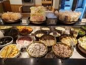廚房有雞、Shabusato、石二鍋、陶板屋、滿玥軒、逐鹿炭火燒肉:19.jpg