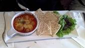 舒果、洋蔥、bistro88、翰林茶館、品田、沙淘宮菜粽、大勇街鹹粥:17.jpg